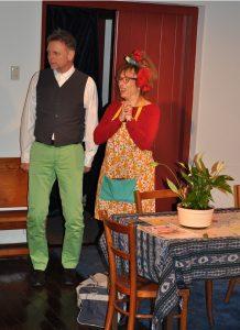 Aaver en Marja2